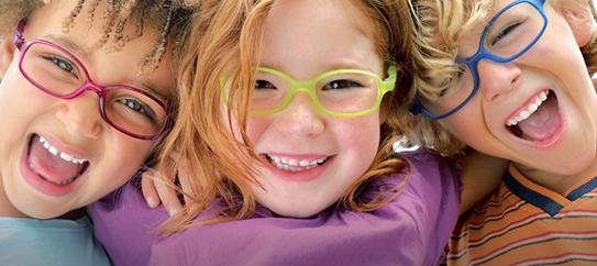 Kids_montures_optiques