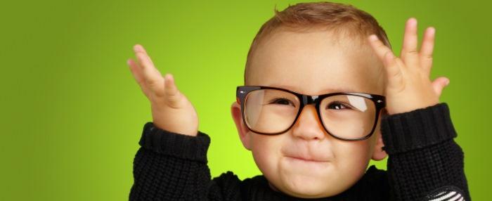 occhiali-bambino-promozione-700