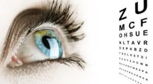 Controlli visivi